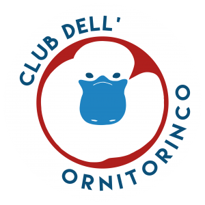 il club dell'ornitorinco