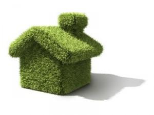 Tecnico specializzato Build Sustainability: Corso Gratuito