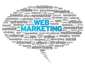 Corso Web Marketing Gratuito