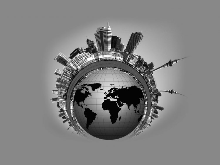 Internazionalizzazione d'impresa Corso Gratuito