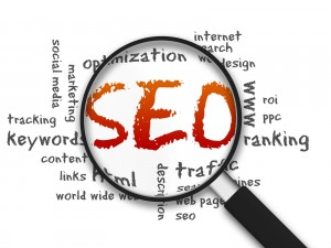 Strategia di Web Marketing SEO: Contenuti Ottimizzati