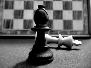 Strategia d'impresa e processi decisionali : Corso Gratuito
