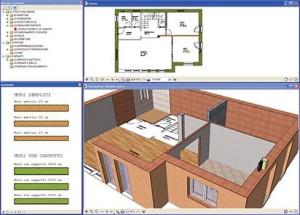 Corso Gratuito Building Information Modeling: L'innovazione della progettazione