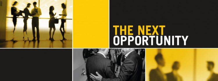 Business Innovation Hub – 28 MAGGIO 2015