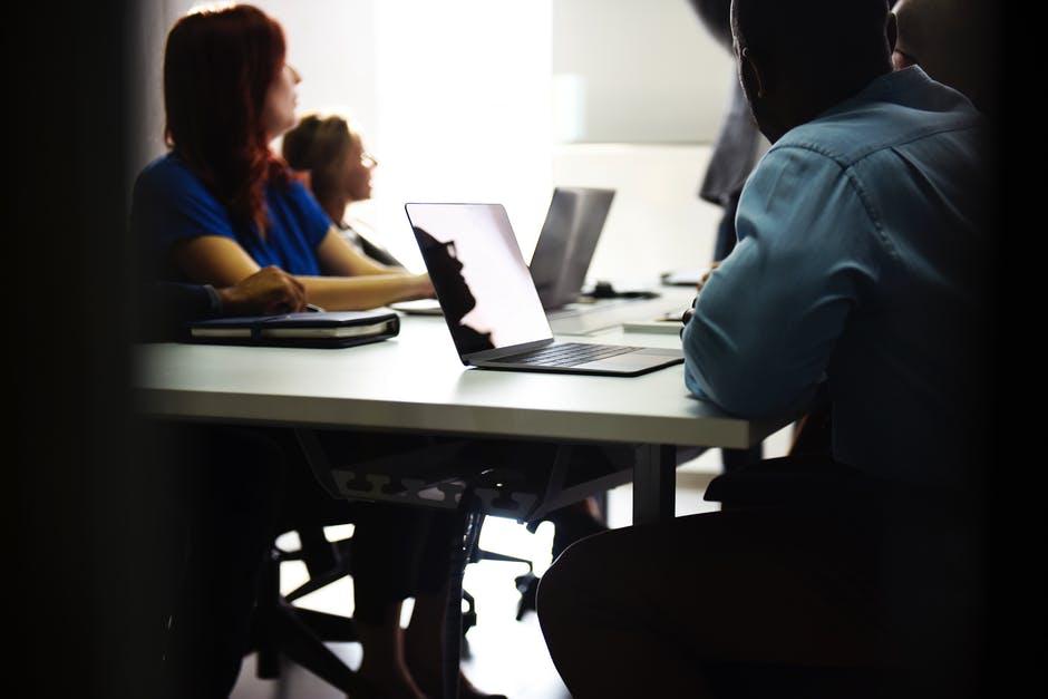 Smart People for Smart Companies – Corsi di Formazione e di Aggiornamento Professionalizzante