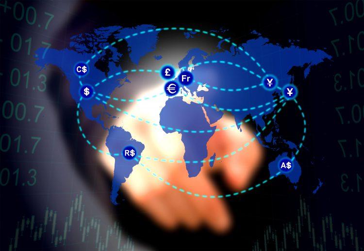 Il ruolo dell'addetto al commercio estero in azienda