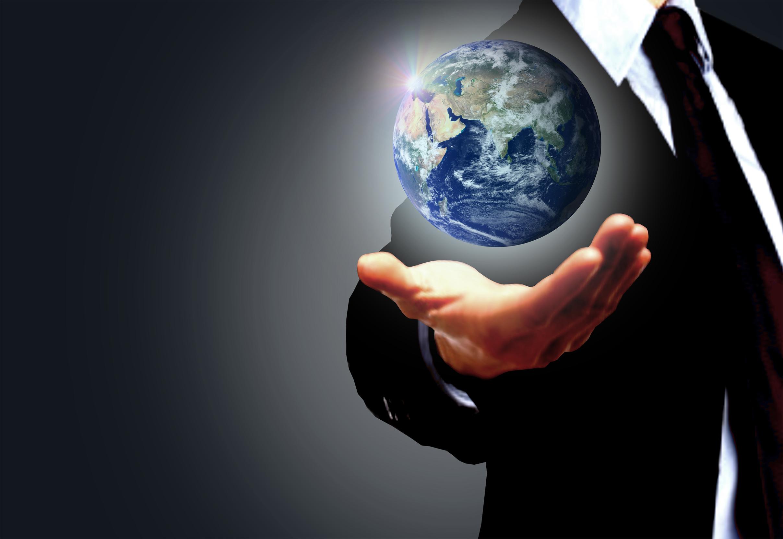 Strategie e strumenti per competere nel mercato internazionale