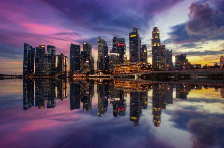 I Finanziamenti Regionali che ti fanno viaggiare come Impresa