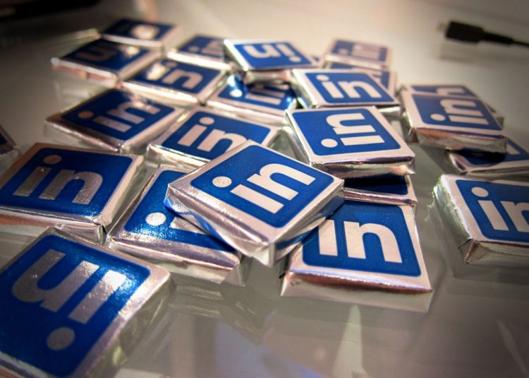 5 modi di usare LinkedIn per la tua azienda