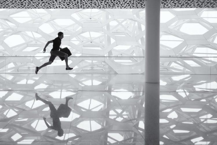 Nove modi per farsi assumere dall'azienda dei tuoi sogni!