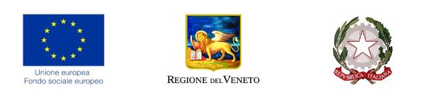 loghi-regione-veneto