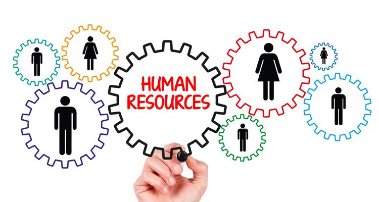 Master in strumenti e metodologie per la gestione e lo sviluppo delle Risorse Umane