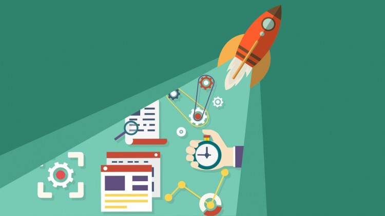 Corso di Autoimprenditorialità e Start-up d'Impresa