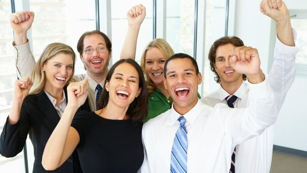 Lo sviluppo delle competenze relazionali in azienda