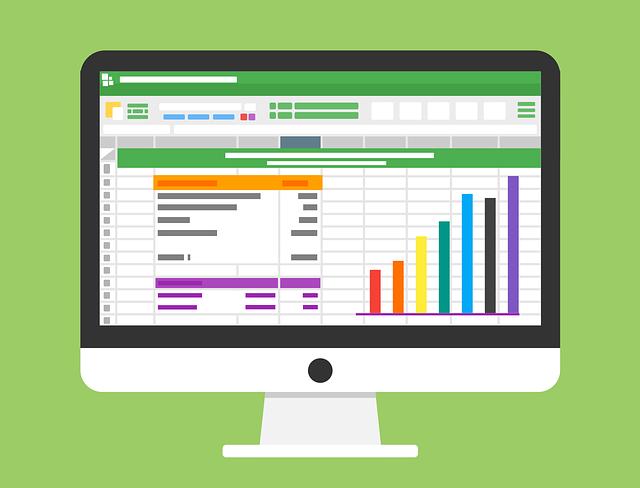 Corso di Excel Avanzato (formule e funzioni complesse)