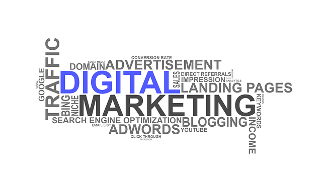 Addetto Commerciale e Marketing specializzato in strumenti digital