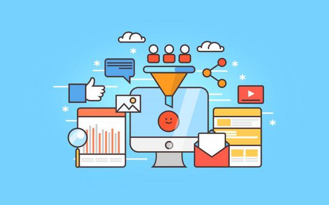Rilancio economico della Montagna Veneta attraverso strategie di Marketing Customer Oriented