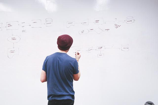 La tua idea imprenditoriale e come poterla sviluppare