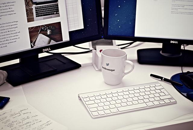 Back Office Commerciale Estero