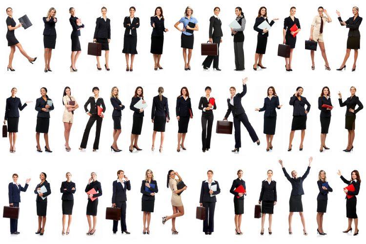 Imprenditoria al femminile: 5 modelli da seguire