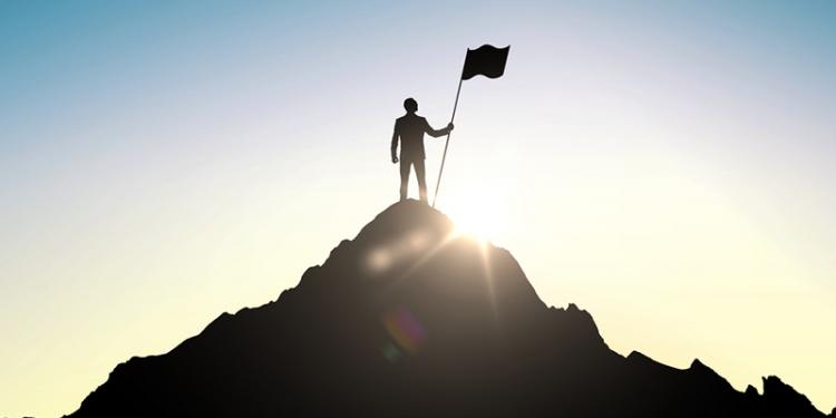 Consigli da 4 imprenditori di successo