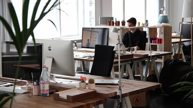 Formazione aziendale: istruire i dipendenti all'utilizzo dei social media