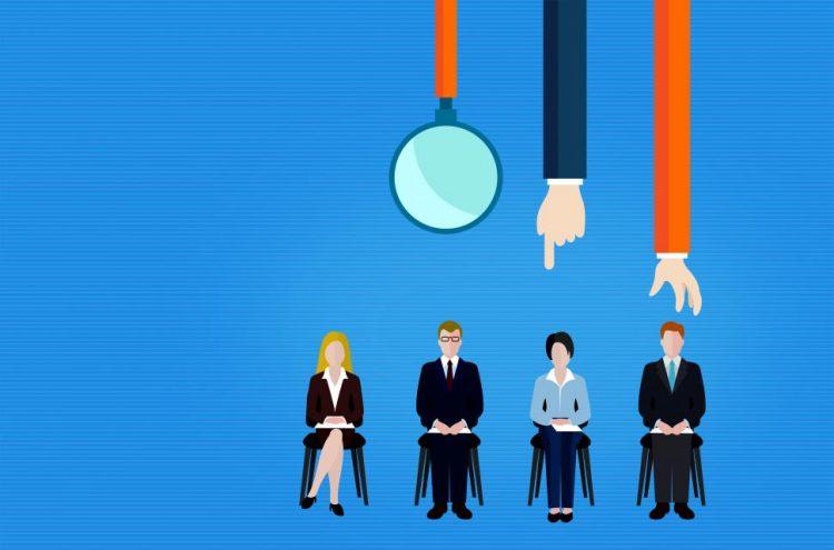 Le 4 tipologie di competenze più ricercate nei candidati