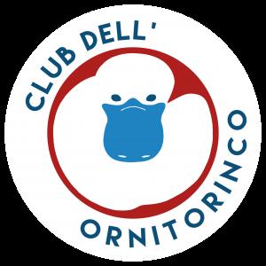 il club dell'ornitorinco