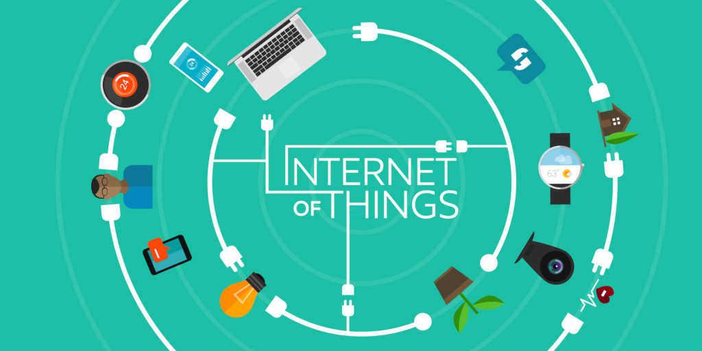 Corso di IOT : Internet delle Cose e delle Macchine (Livello I e Livello II)