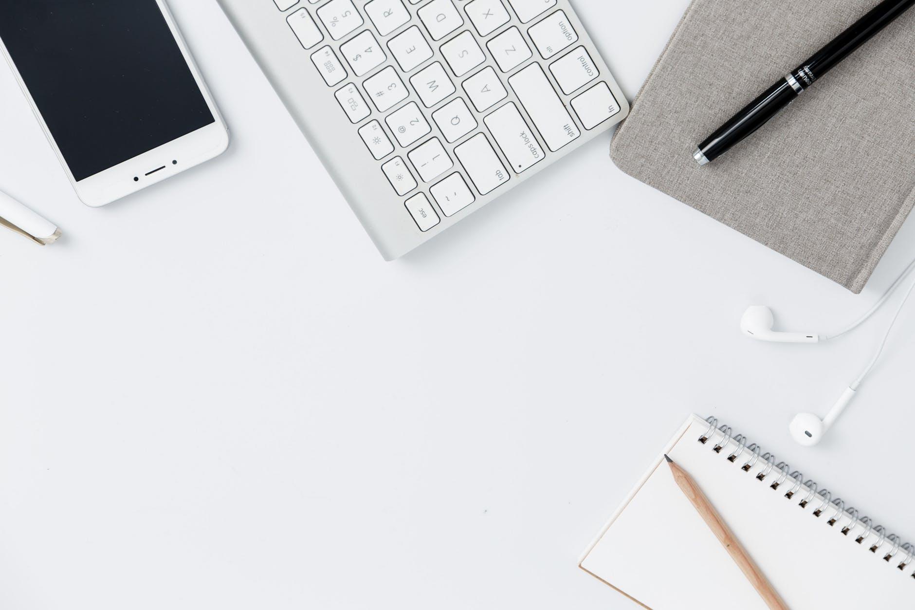 Work Experience di tipo specialistico: Segreteria Commerciale 4.0