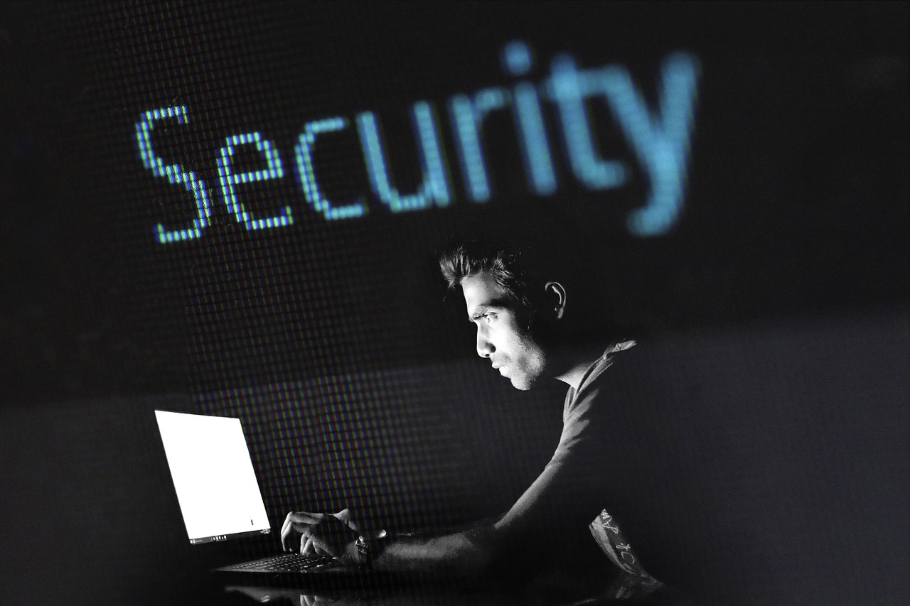 Corso DPO – Data Protection Officer – Edizione 2019