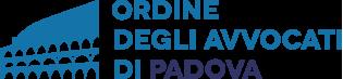 OAP Padova
