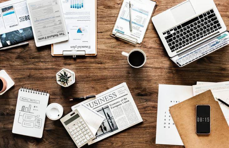 Tecnologie abilitanti e nuovi modelli di business