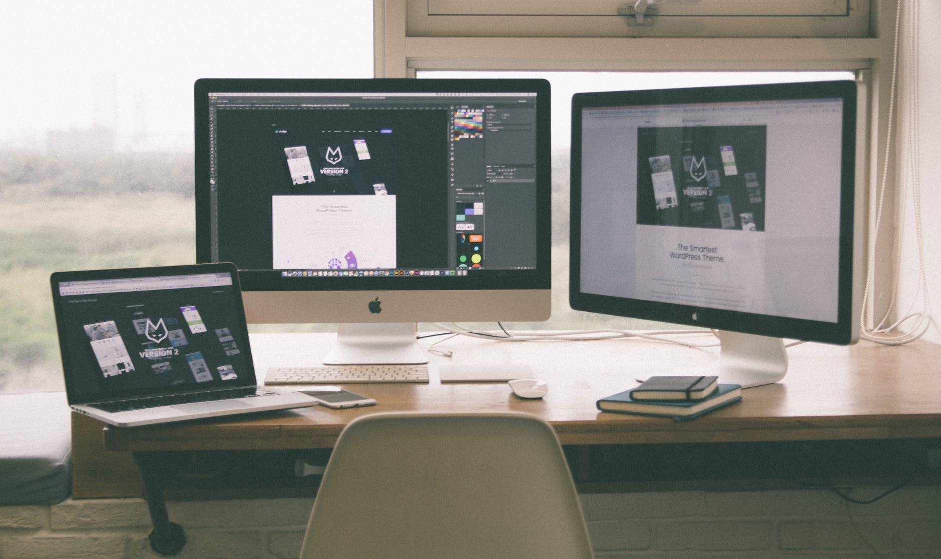 """Refresh your skills!"": Corso Web Design"