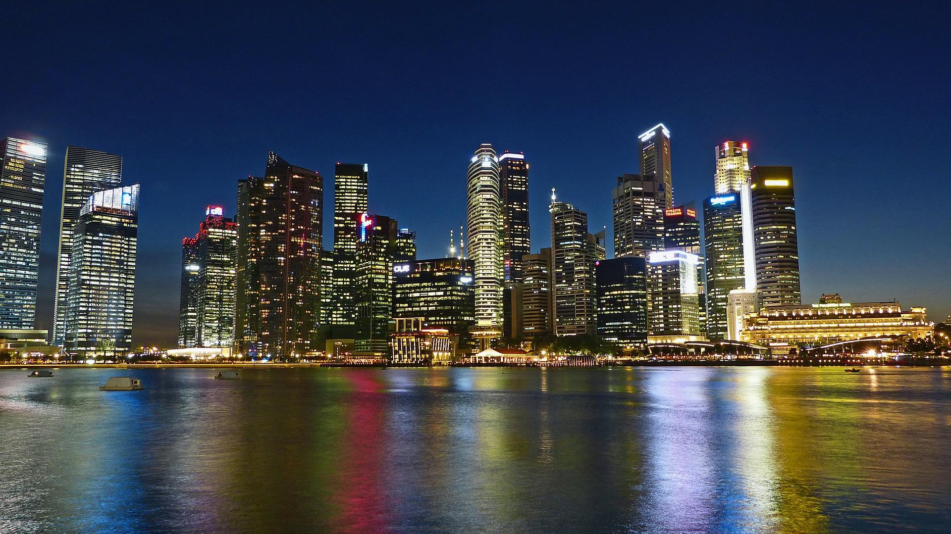 Fondimpresa: Competitività d'impresa – Avviso 3/2018 2° scadenza