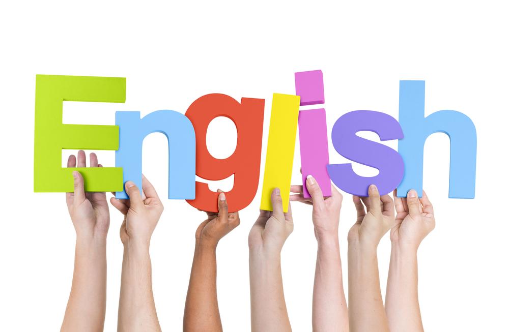 Smart People for Smart Companies: English Basics