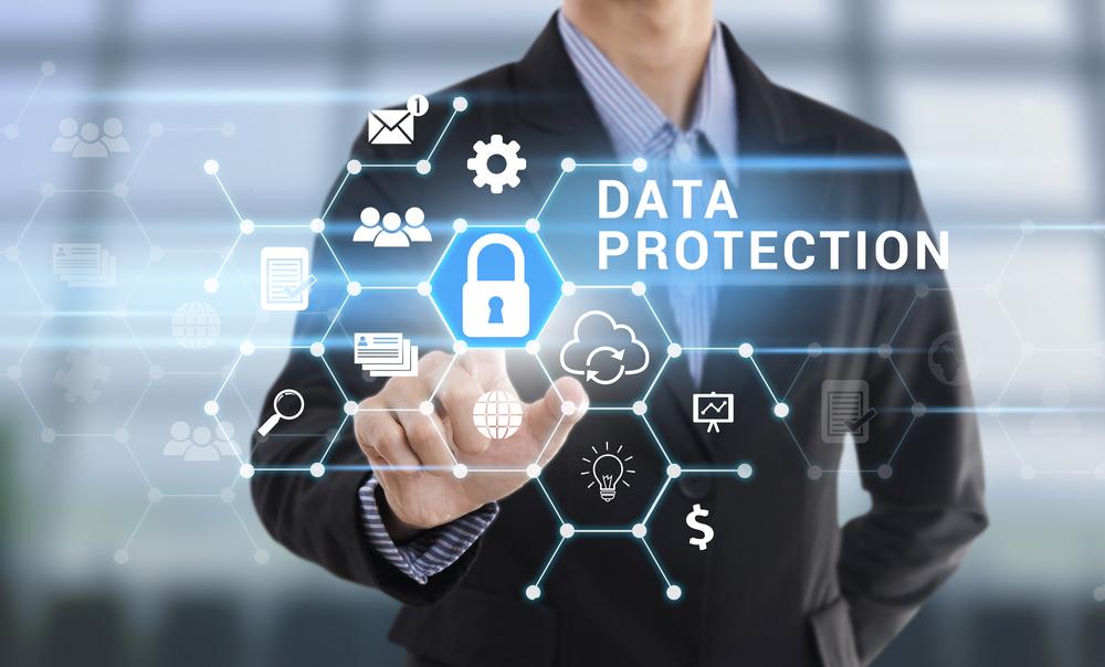 Corso di DPO – Data Protection Officer (II°Edizione Corso Base e Corso Avanzato)