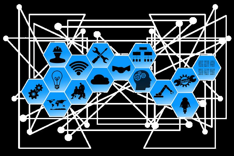 Cosa significa Industria 4.0? Strumenti e benefici per le aziende