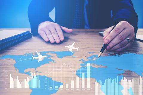 Il ruolo in azienda dell'Addetto all'ufficio Export