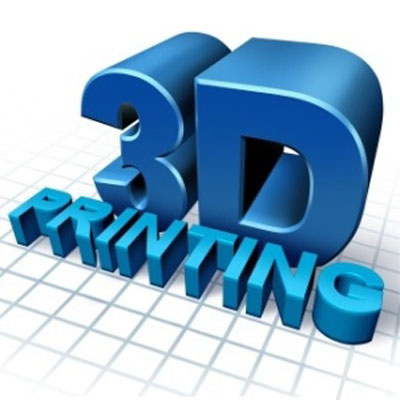 Smart People for Smart Companies: Injection Moulding – Prototipi 4.0