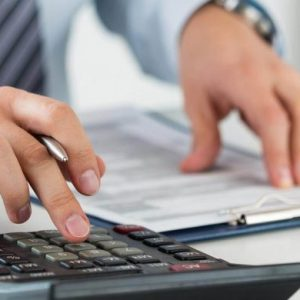 Corsi di aggiornamento per le aziende fondi regione padova