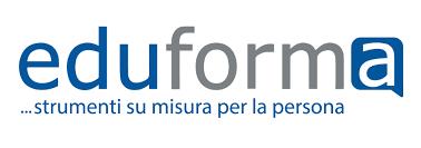 logo eduforma