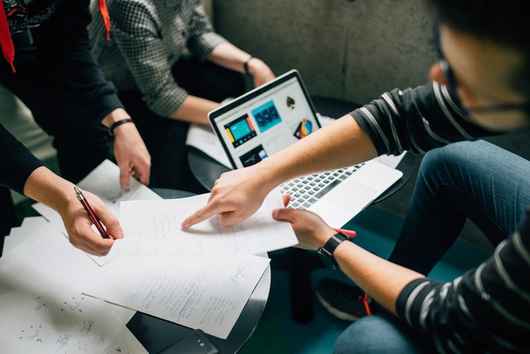 DGR 254/2020 Atelier e Botteghe aziendali – Itinerari di scoperta dei patrimoni d'impresa