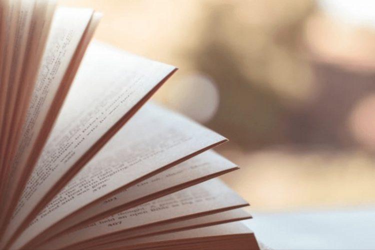 5 libri per migliorare la propria carriera professionale