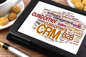 5 motivi per utilizzare un CRM in azienda