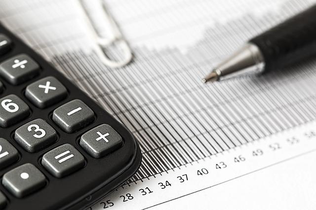 Amministrazione finanza e controllo di gestione