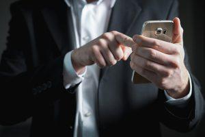 CEO & Social Questioni di Personal Branding