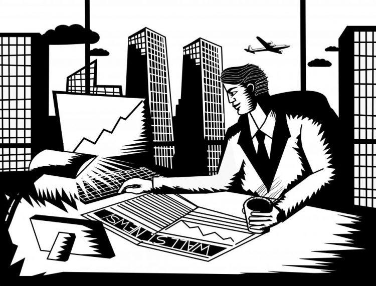 Come capire se sei pronto a diventare un imprenditore