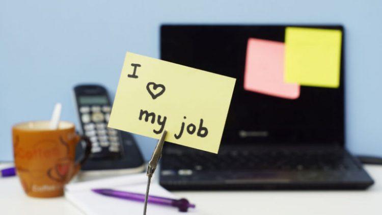 Come inserirsi in un nuovo contesto lavorativo