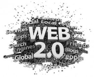 Corso Web Marketing e comunicazione digitale ID Corso 11987